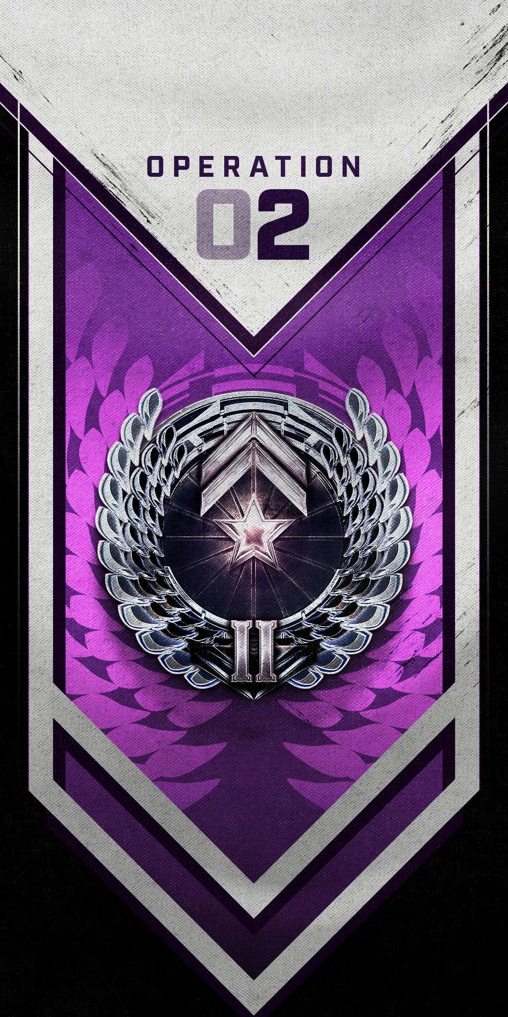 Captain II Banner reward