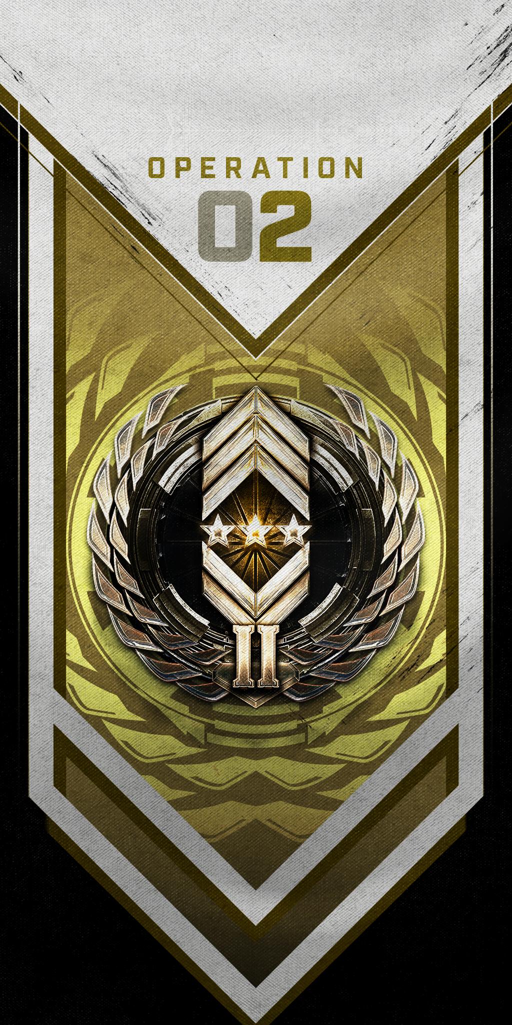 Colonel II Banner reward
