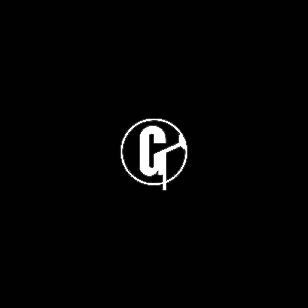 Griffin Imulsion Logo Mark reward