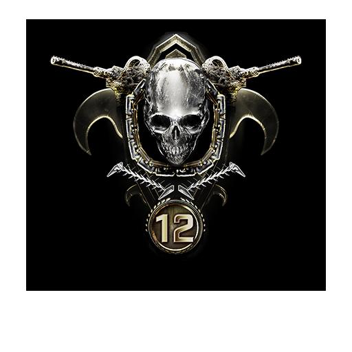 horde frenzy overview emblem