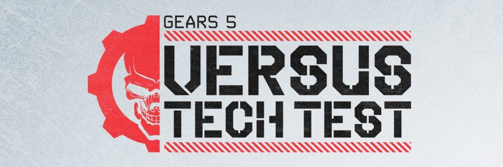 VersusTechTestHeader-5d1e9994c4428-1024x341.jpg