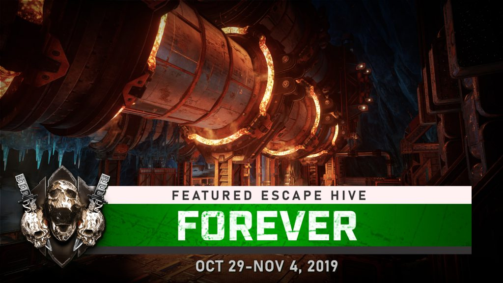 OPERATIONS_Hive_Forever_1920x1080_EN-5db