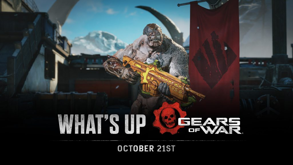 WhatsUp_Oct21-2019_Wide-5daded8ca0ac1-10