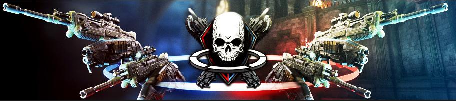 The Guardians logo