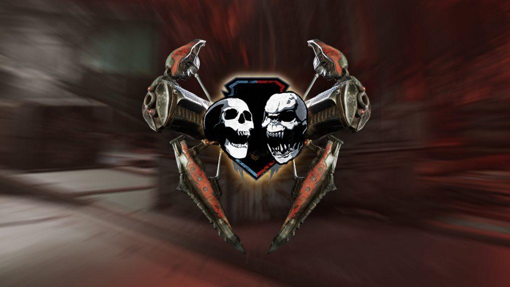 The Versus Torquebow icon
